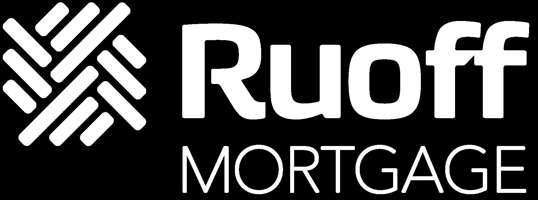 ruoff logo